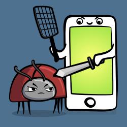 New Course: Intermediate iOS Debugging