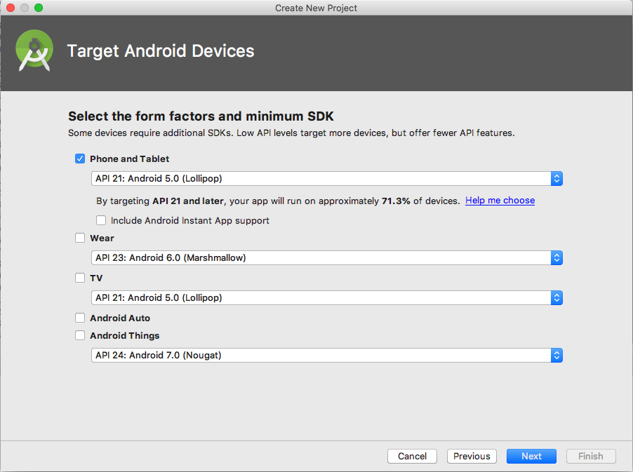 Integrating Google Drive in Android | raywenderlich com