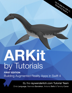 - ARK 1 247x320 - Building a Portal App in ARKit: Adding Objects