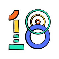 Google I/O 2018 Keynote Reaction
