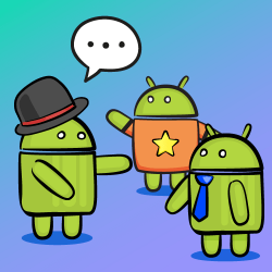 Android Networking Tutorial: Getting Started