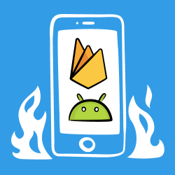 Firebase Tutorial for Android: Getting Started