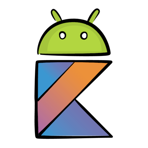 Android KTX  - kotlin androidhead - Android KTX Tutorial: Getting Started