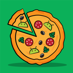 Android Slices: Getting Started