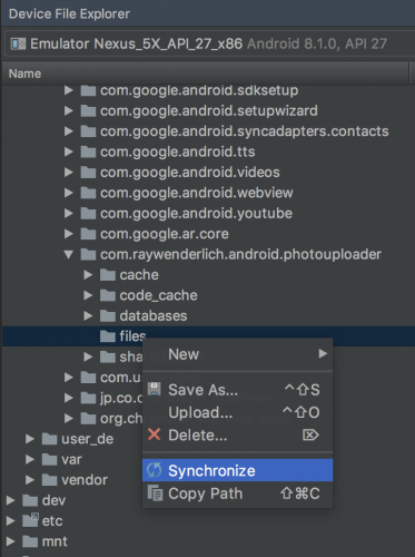 WorkManager Tutorial for Android: Getting Started