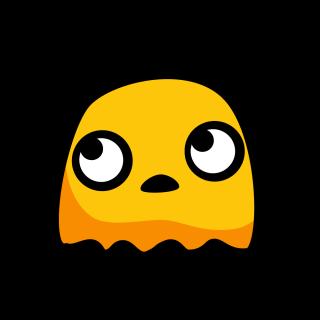 Skeptical face