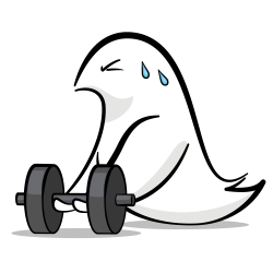 HealthKit Tutorial With Swift: Workouts | raywenderlich com
