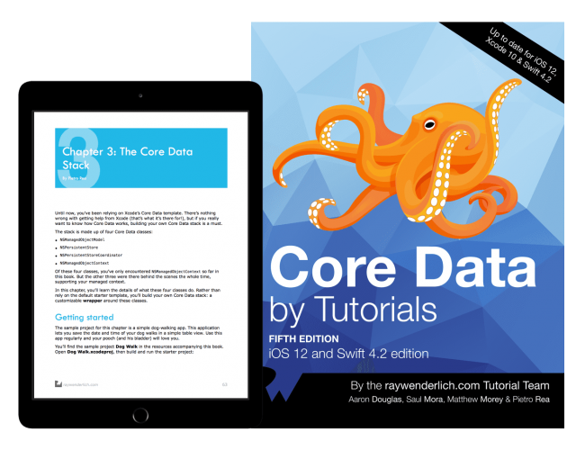 - mockup core data 650x500 - Multiple Managed Object Contexts with Core Data Tutorial