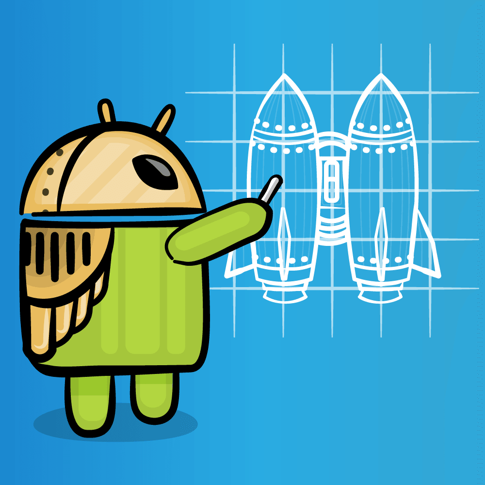 Android Jetpack Architecture Components: Getting Started
