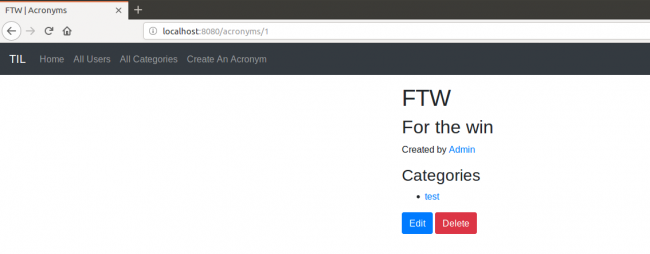 - Firefox Added Acronym 650x254 - Using CLion as an IDE for Server Side Swift Apps on Linux