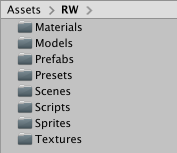 - Screen Shot 2018 11 20 at 10 - How to use the New Unity Prefab Workflow