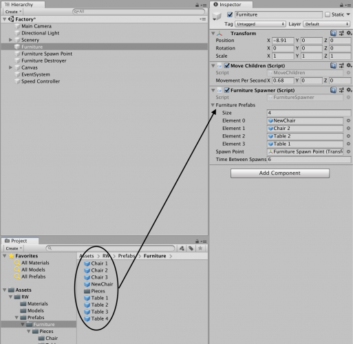 - image15 513x500 - How to use the New Unity Prefab Workflow