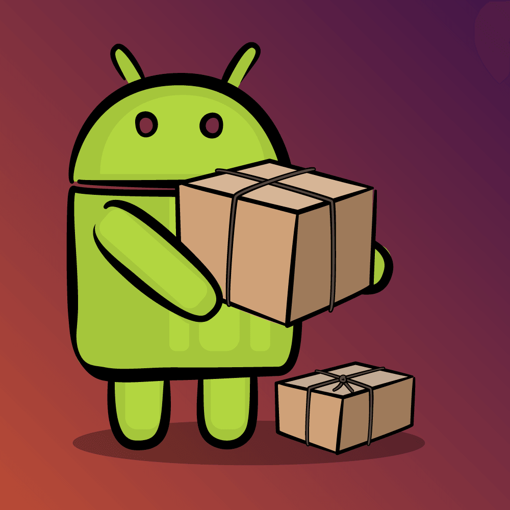 Android App Bundles: Getting Started | raywenderlich com