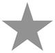 Gray star image as a mask pattern