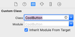 - UI8 - Core Graphics: How to Make a Glossy Button