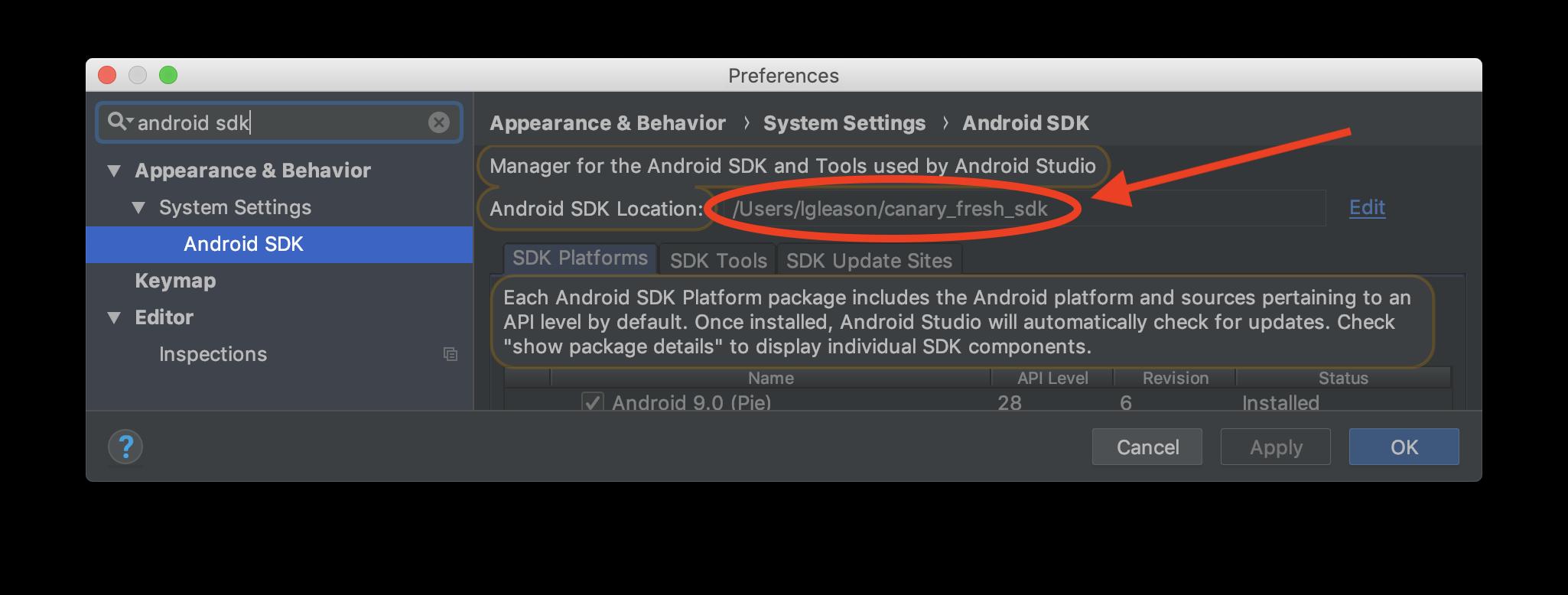 Android Debug Bridge (ADB): Beyond the Basics