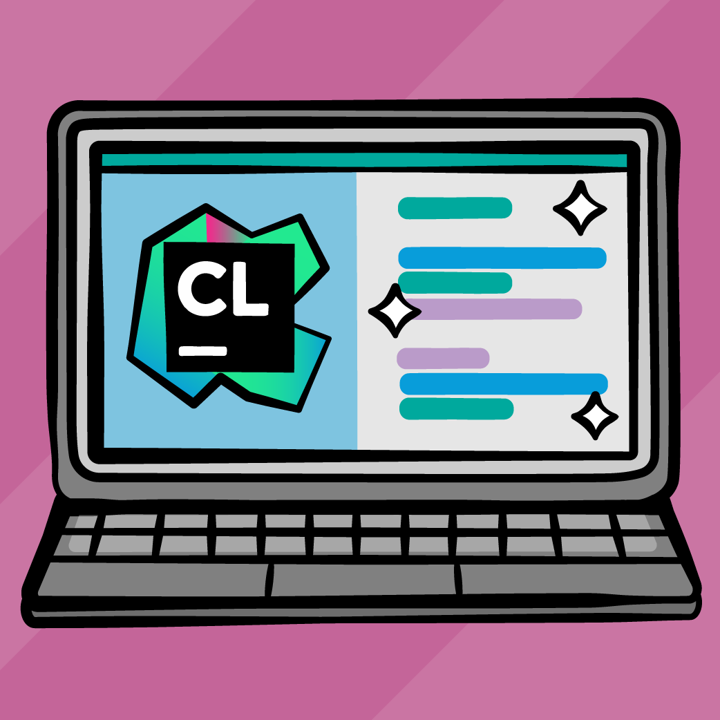 Using CLion as an IDE for Server-Side Swift Apps on Linux