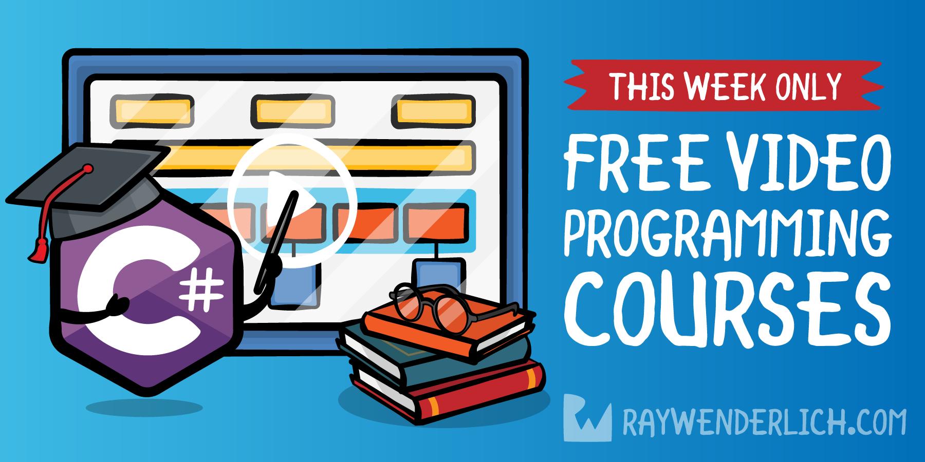 c# intermediate classes interfaces and oop free