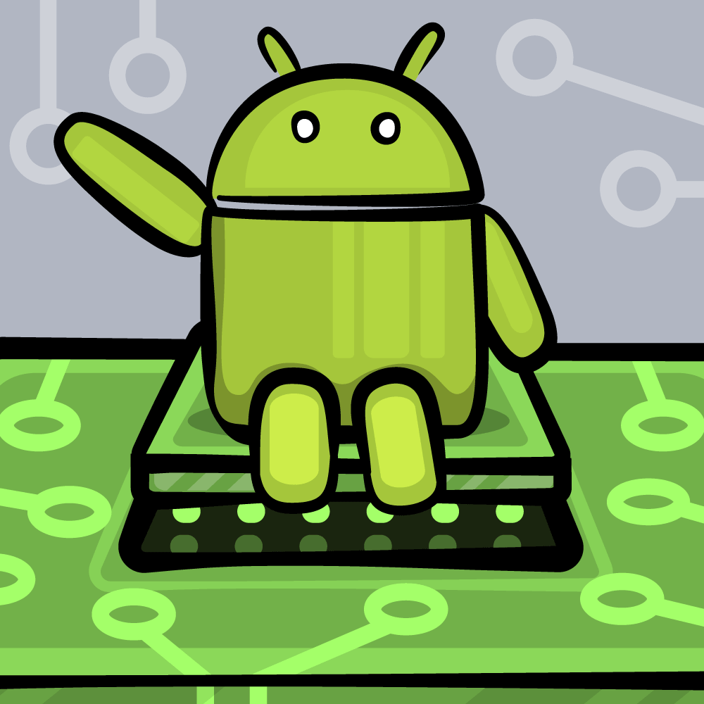 MVI Architecture for Android Tutorial: Getting Started