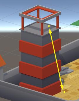 Advanced VR Movement in Unity Tutorial   raywenderlich com