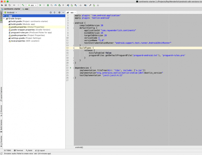 😱 Terminal emulator apk old version   Terminal Emulator for Android