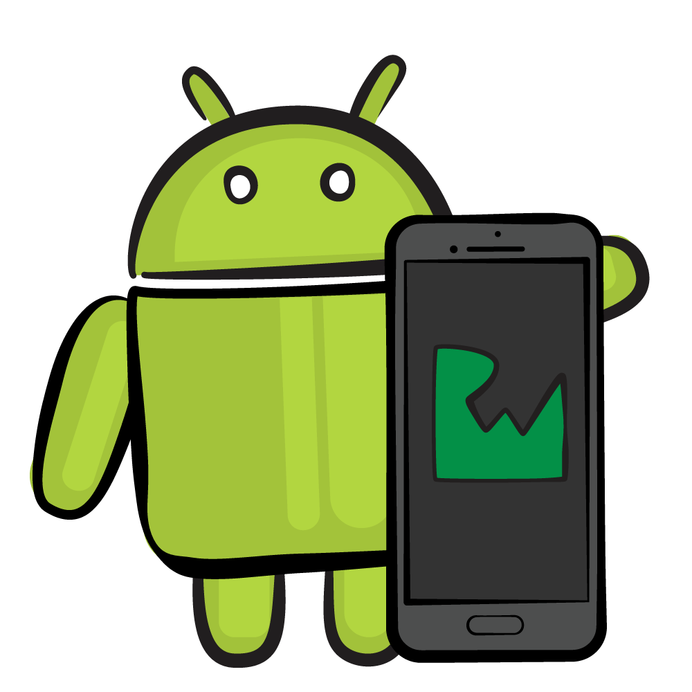 Android Studio Tips and Tricks | raywenderlich com