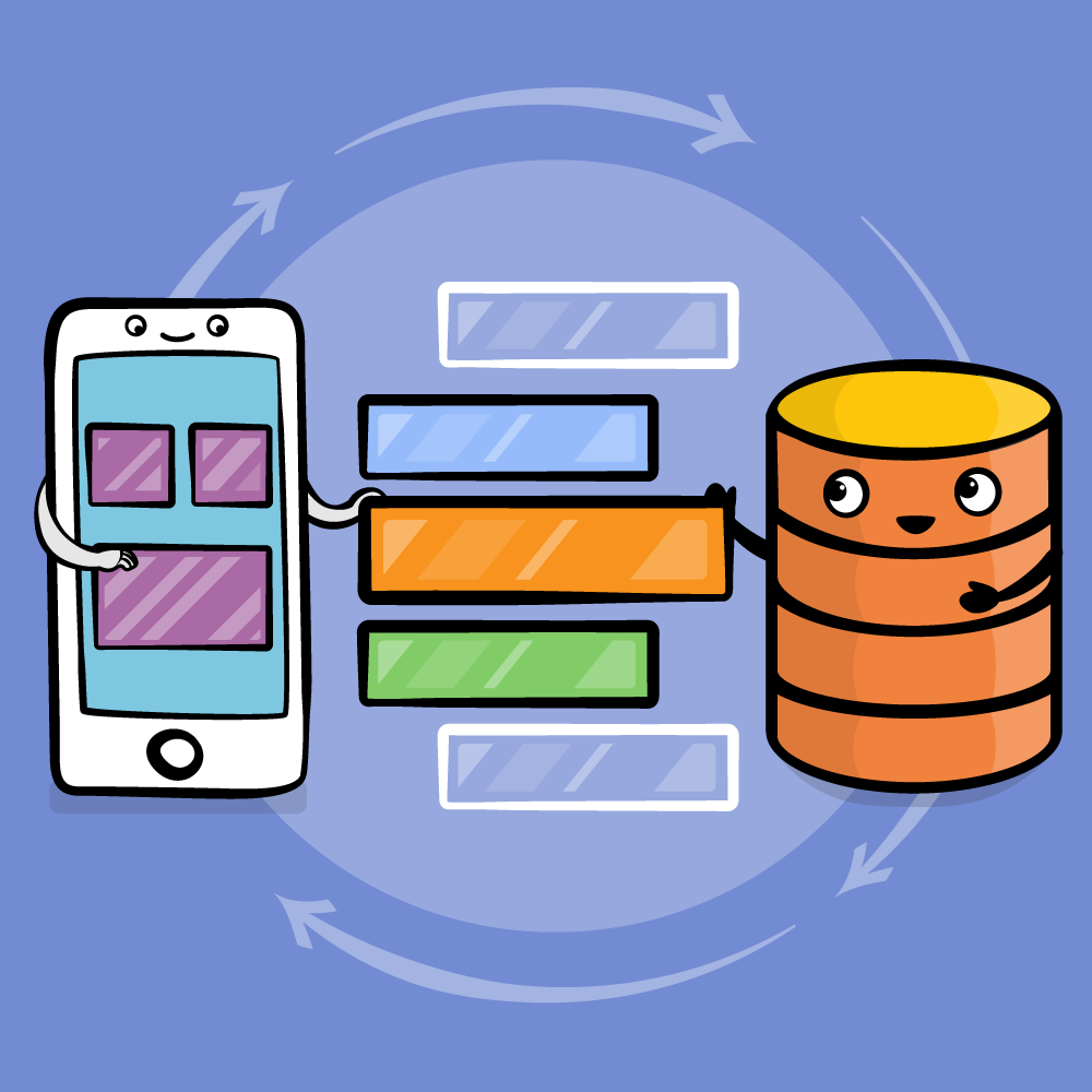 Sharing Swift Code Between iOS and Server Applications