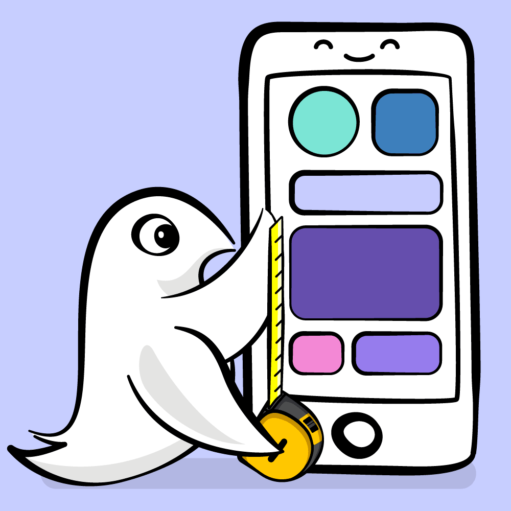 SnapKit for iOS: Constraints in a Snap | raywenderlich com