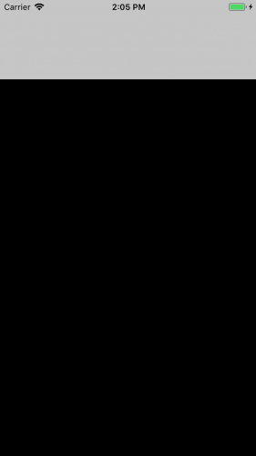 Broken Kanji List