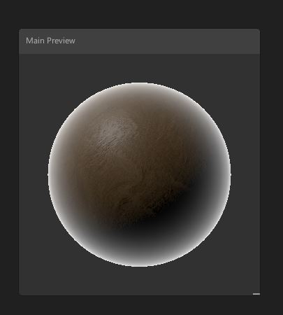 Shader Preview