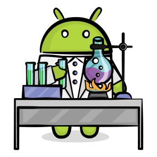Hack an Android App: Finding Forensic Artifacts | raywenderlich com
