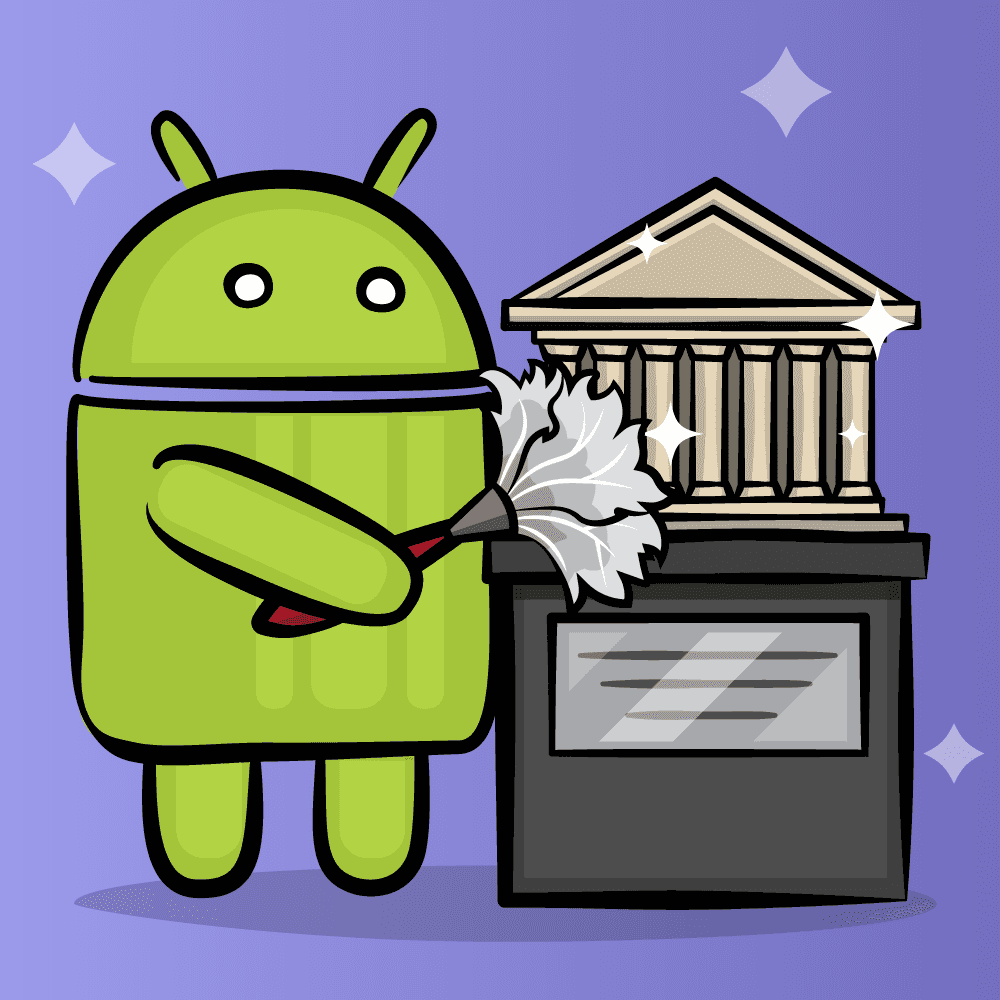 Clean Architecture Tutorial for Android: Getting Started