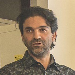 Antonio Bello