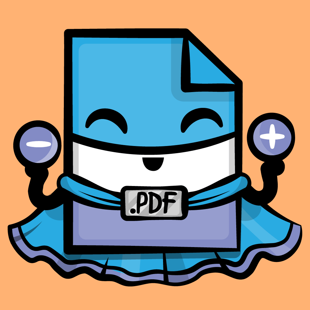 Creating a PDF in Swift with PDFKit | raywenderlich com