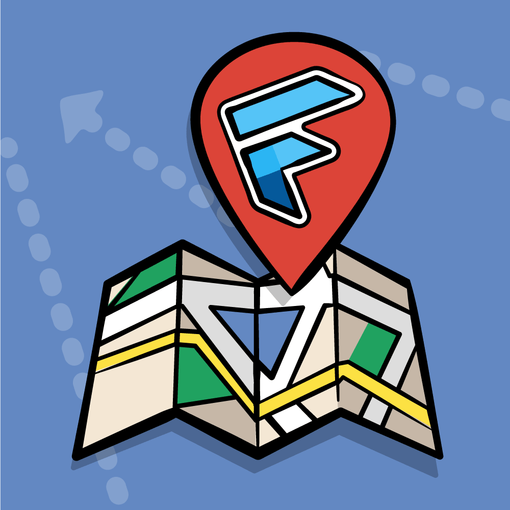 Google Maps For Flutter Tutorial Getting Started Raywenderlich Com