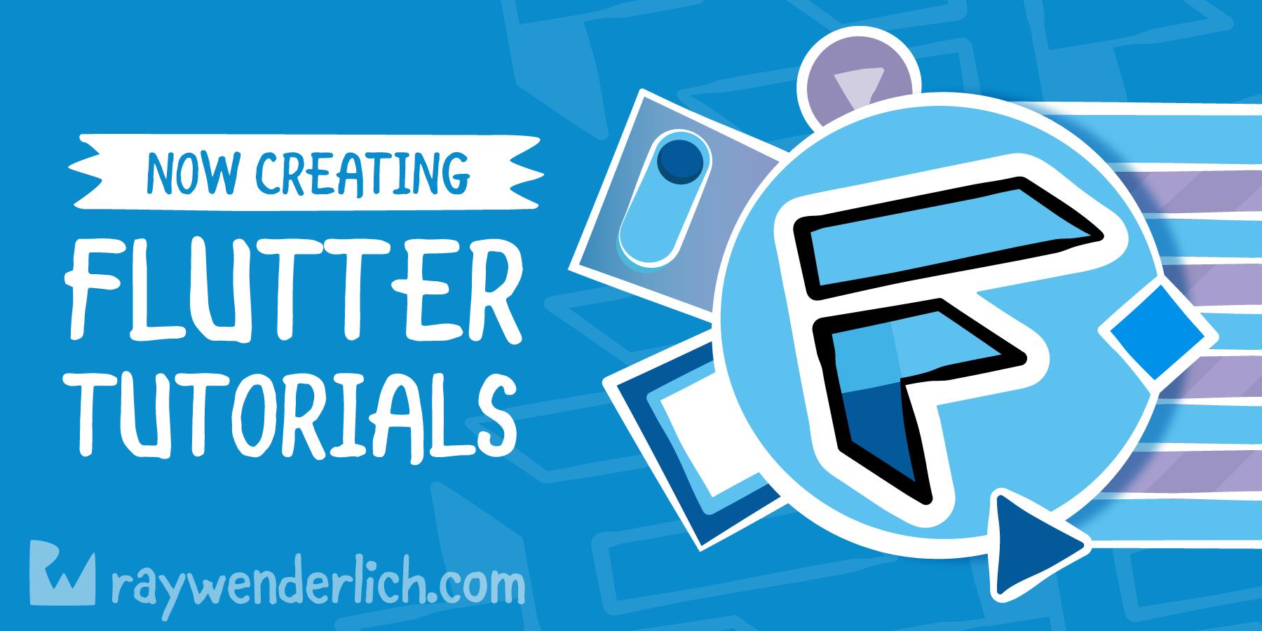 Professional Flutter Developer on Flipboard by dyardy