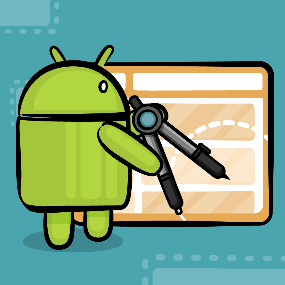 Live Templates in Android Studio: Getting Started