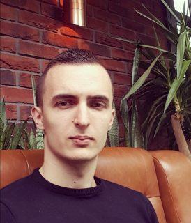 Dean Djermanović