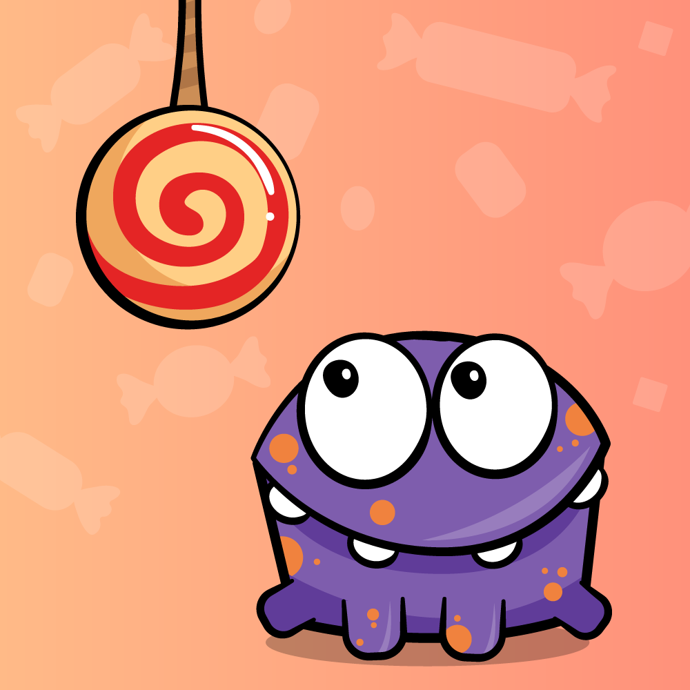 Make The Cut >> How To Make A Game Like Cut The Rope With Spritekit