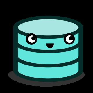 Happy Database