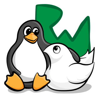 linux-and-swift