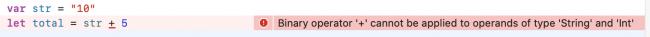 binary-error-650x37.png