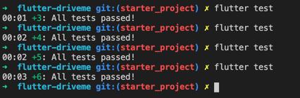 6-tests-passed