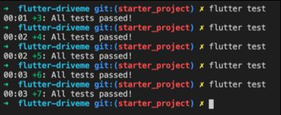 7-tests-passed