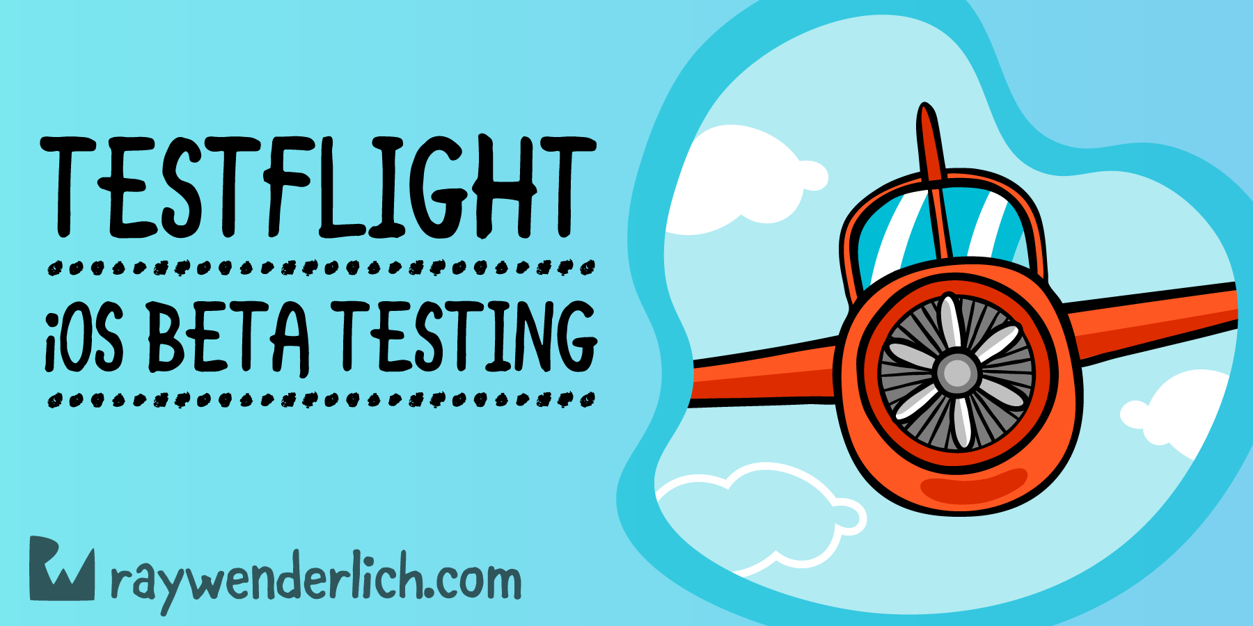 TestFlight Tutorial: iOS Beta Testing [FREE] - RapidAPI