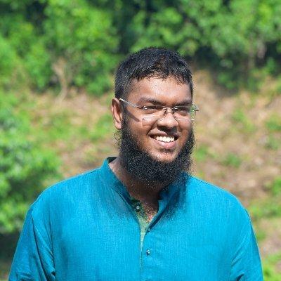 MD Abir Hasan Zoha