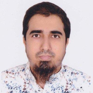 Asif Ahmed Jesi
