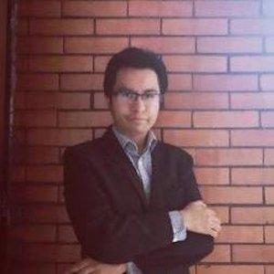 Emmanuel Barranco Cruz