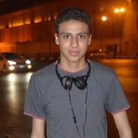 Amr Mekhemar El-Tahhan