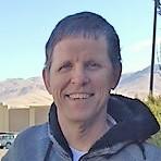 Warren Woelhaf